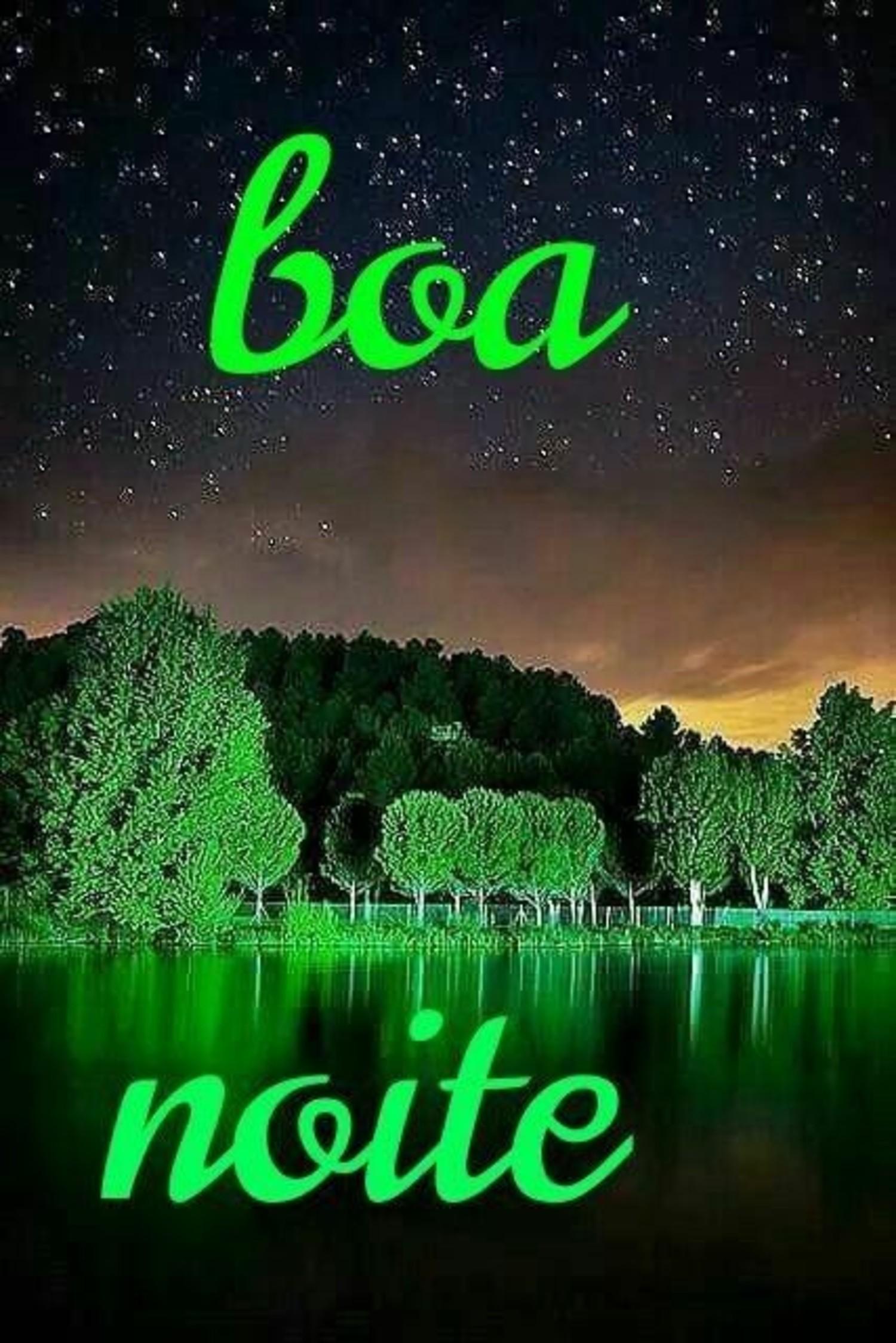 Boa Noite 141