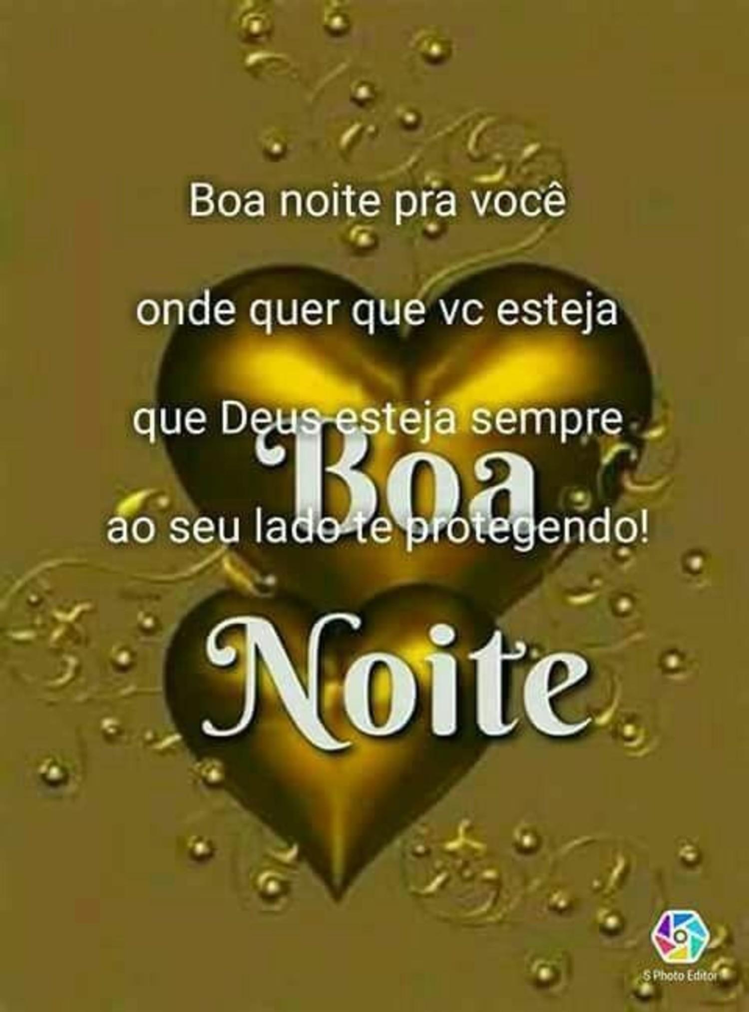 Boa Noite Whatsapp Imagens Imagensbomdianet