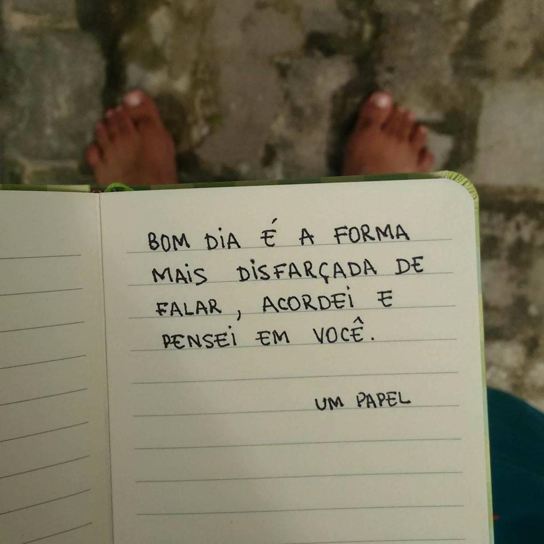 Bom Dia Imagens 227