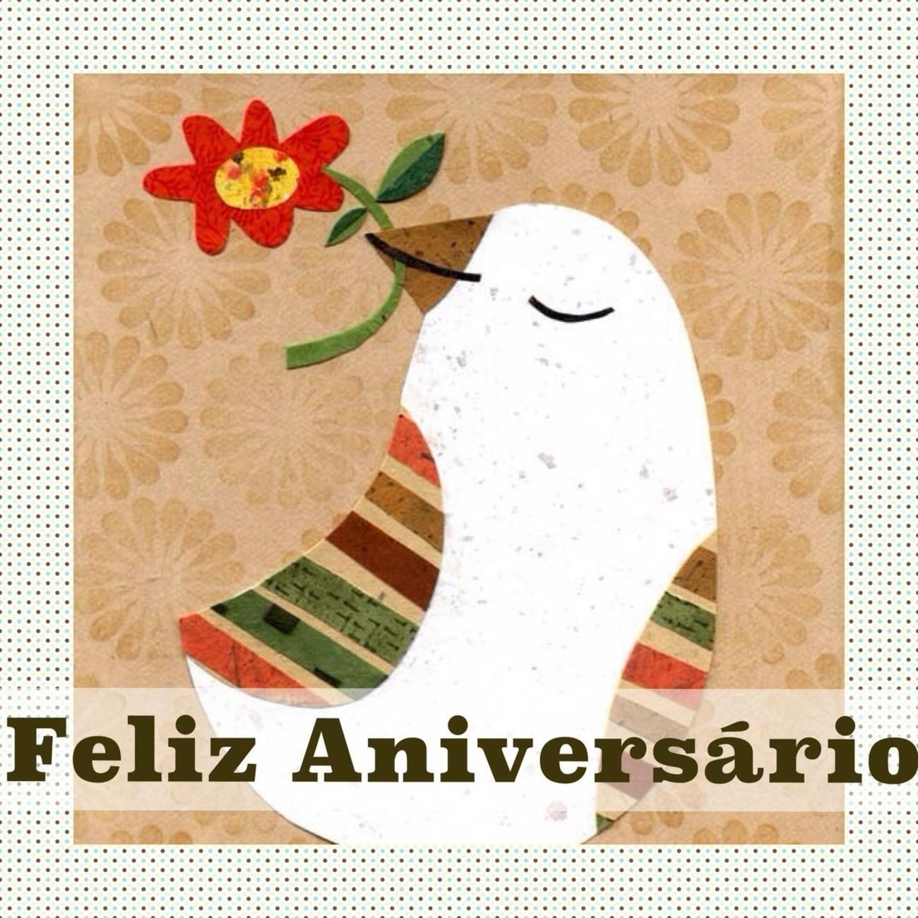 Feliz Aniversario Imagens Belas Lindas para Facebook Whatsapp 70