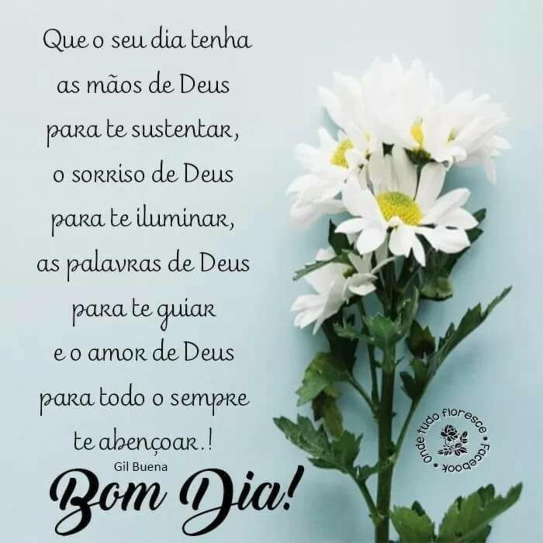 Imagens Bom Dia para Facebook 322