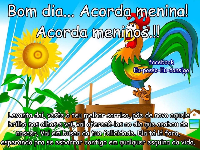 Imagens Bom Dia de amizade 989